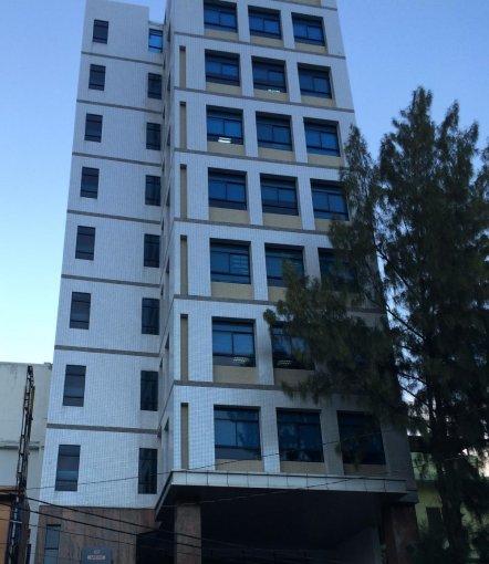 Bán nhà phố tại quận 1 tphcm