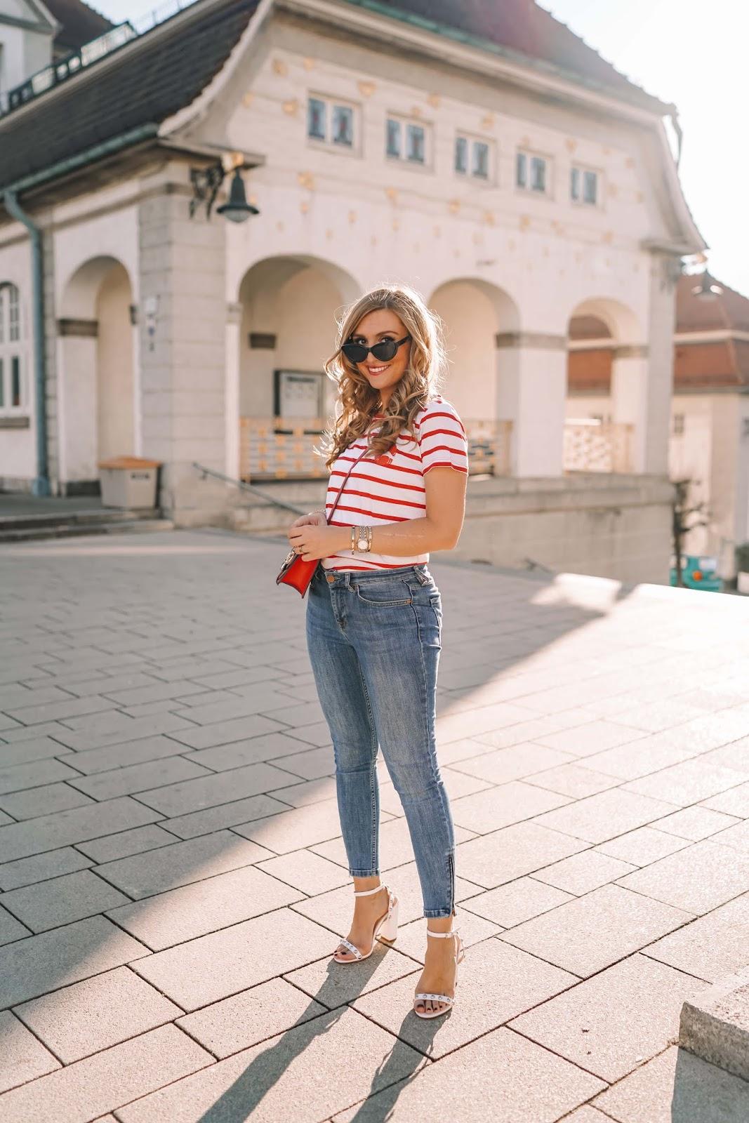 fashionstylebyjohanna