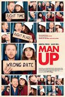 descargar JMan Up Amor sin Cita Previa Pelicula Completa HD 720p [MEGA] [LATINO] gratis, Man Up Amor sin Cita Previa Pelicula Completa HD 720p [MEGA] [LATINO] online