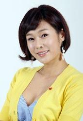 Hyeon Yeong