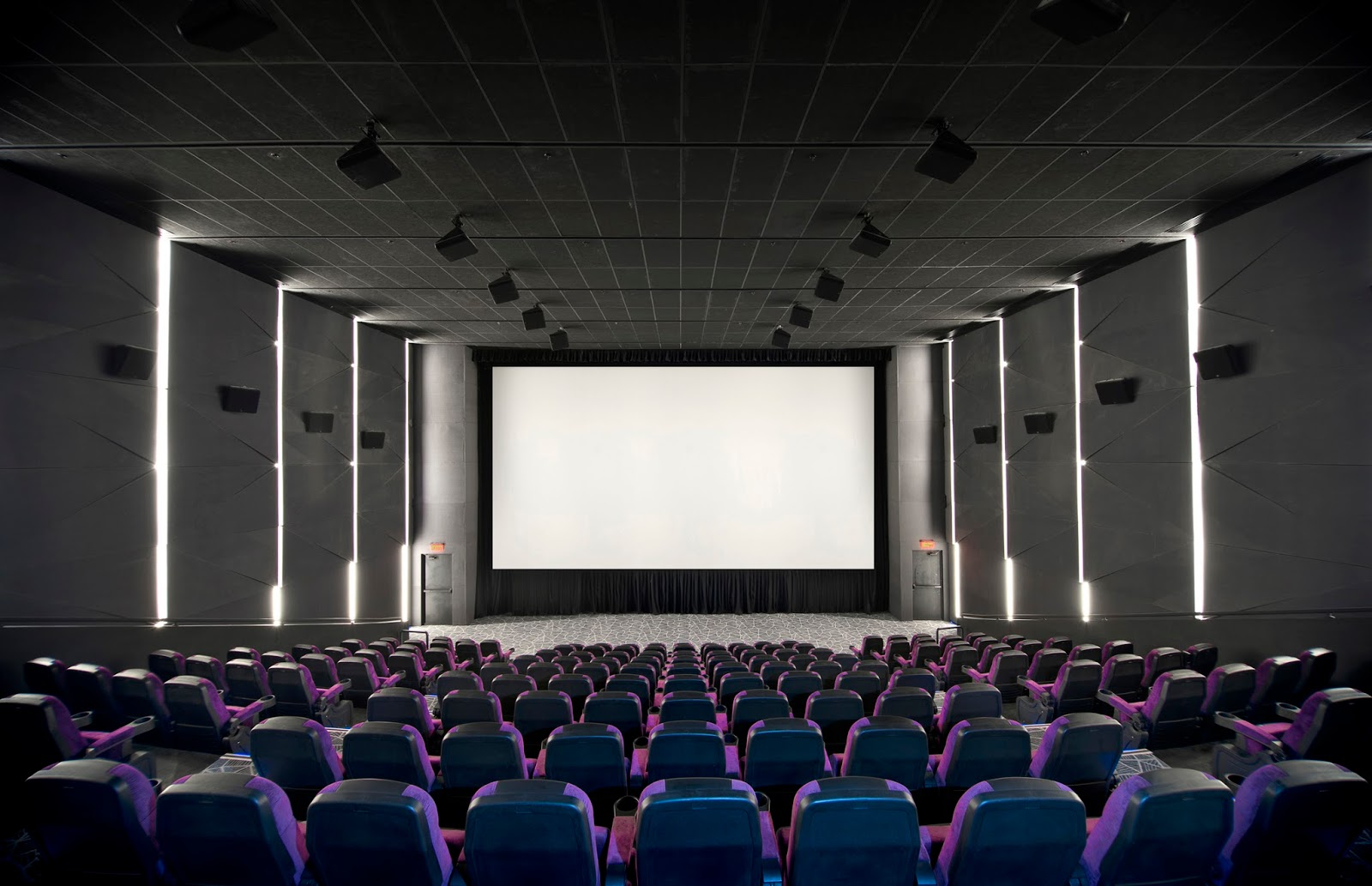 Vista Posture Chair Outdoor Cushions Sale Cinemas Opens First And Only Mx4d Motion Efx Theater In The Country At Evia Lifestyle ...
