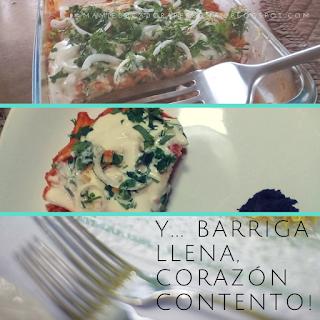 Deliciosa receta de  cacerloa Chuchitos guatemaltecos