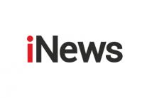 Live Streaming iNews - Tonton Acara Televisi Favorit Lewat Smartphone Kesayanganmu