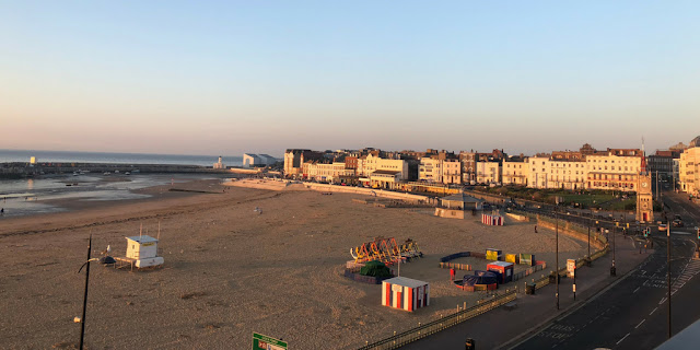 trip_to_margate