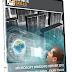 Ebook và Video học MCSE Microsoft Windows Server 2012 Certification Training - Exam 70-414