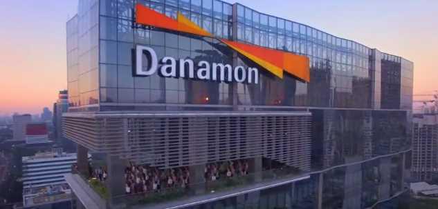 pinjaman-kta-danamon-online-2019