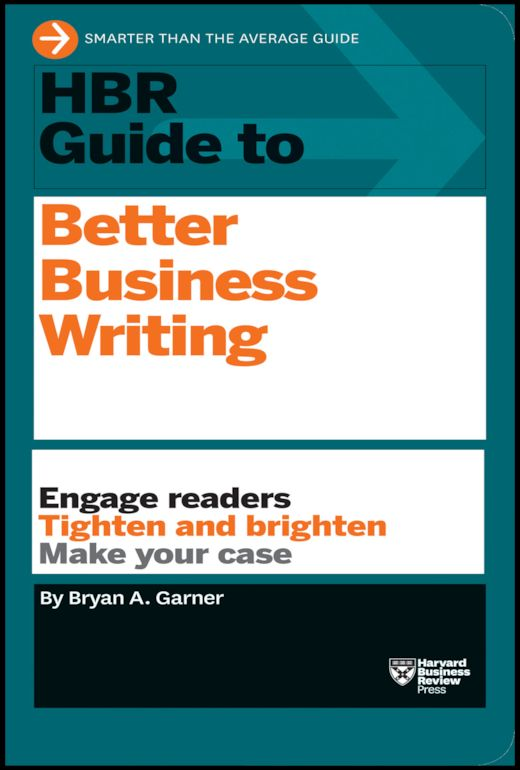 46 Alessandro-Bacci-Middle-East-Blog-Books-Worth-Reading-Garner-Better-Business-Writing