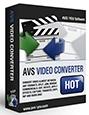 AVS Best Video Converter Software