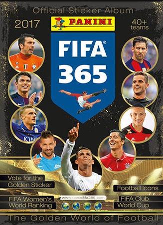 Soccer 365