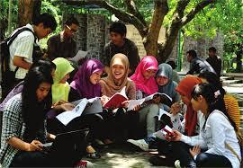 Profil Perpustakaan Desa Handayani , Desa Kalidengen, Kulonprogo Yogyakarta