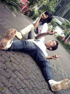 Cerpen: Cinta Membuat Pemuda Menguasai Photoshop, Corel, AutoCad dan Macromedia Flash by Nur Irawan