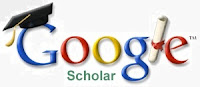 http://scholar.google.co.in/citations?user=oIg0Nj8AAAAJ&hl=en