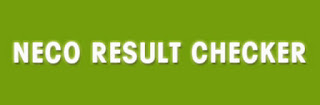 NECO 2017/18 SSCE (May/June) Exam Results Out | Check Here