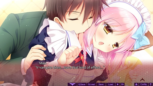 libra-of-the-vampire-princess-pc-screenshot-www.ovagames.com-3