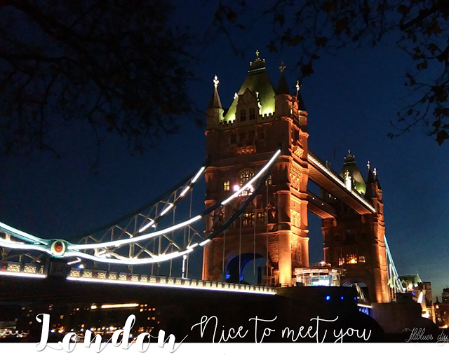 trip-london-londres-uk-week-end