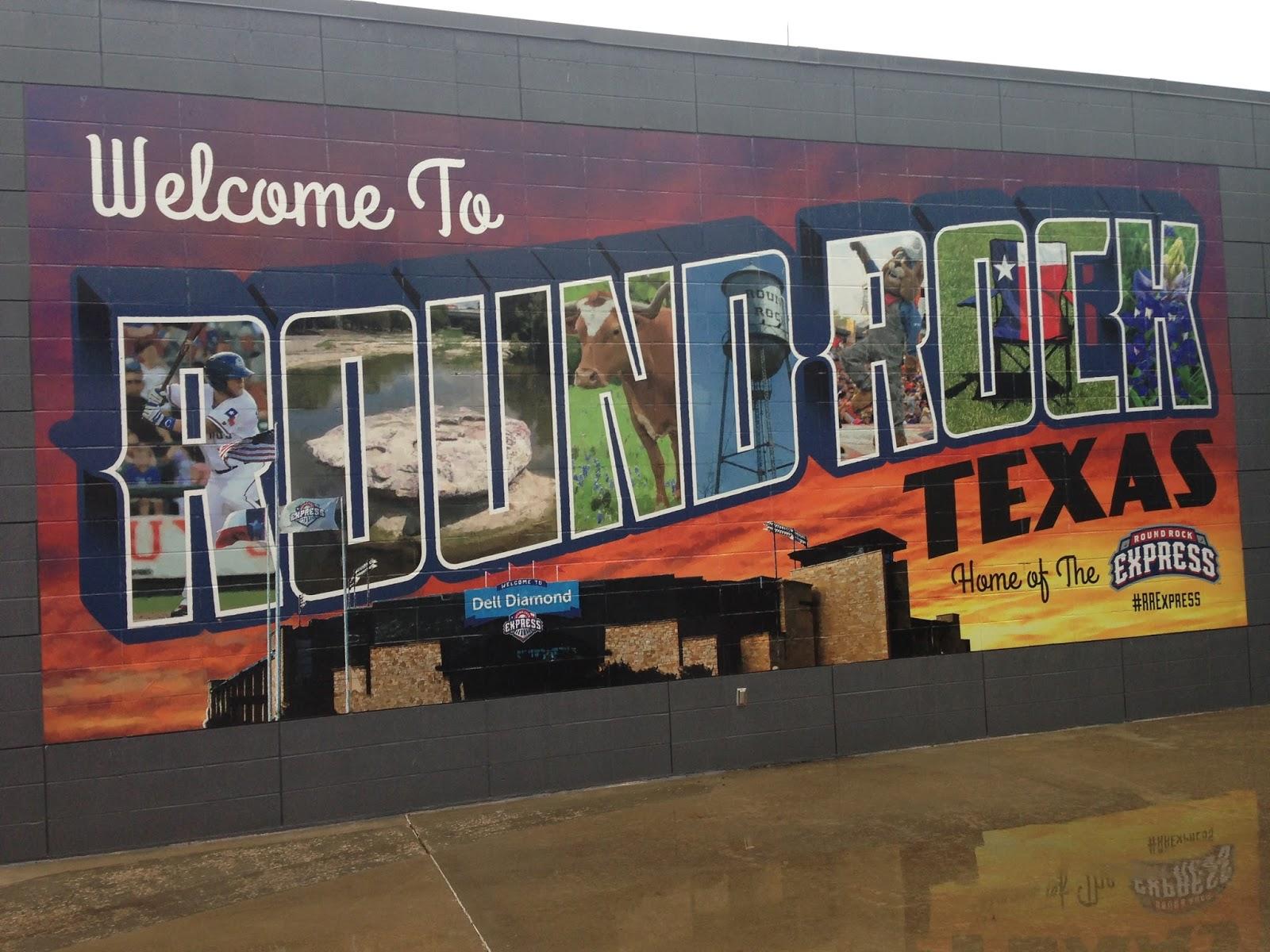 Groovy Radio Nut Josh Pcl Travel Dell Diamond Round Rock Texas Creativecarmelina Interior Chair Design Creativecarmelinacom