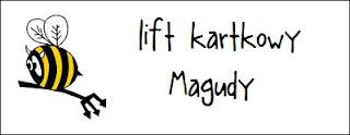 http://diabelskimlyn.blogspot.com/2016/06/lift-kartkowy-magudy.html