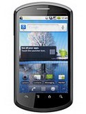 Huawei IDEOS X5 U8800 Specs