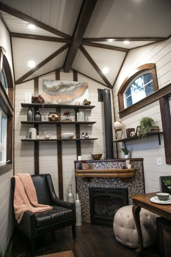 04-Living-Room-Tiny-Heirloom-Tudor-Style-Tiny-House-on-Wheels-www-designstack-co