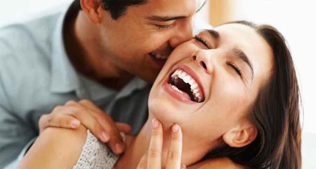 Tips Agar tetap langsing setelah menikah