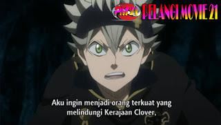 Black-Clover-Episode-43-Subtitle-Indonesia