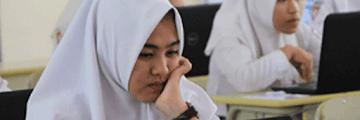 Juknis PPDB RA dan Madrasah Tahun 2020 Terbaru