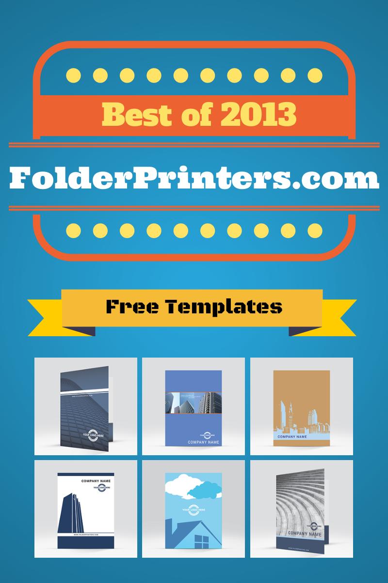 http://freetemplates.folderprinters.com/