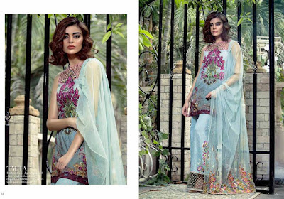 tabassum-mughals-luxury-festive-collection-by-al-zohaib-12
