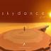 Sky Dancer v1.1.7 Apk Mod Money