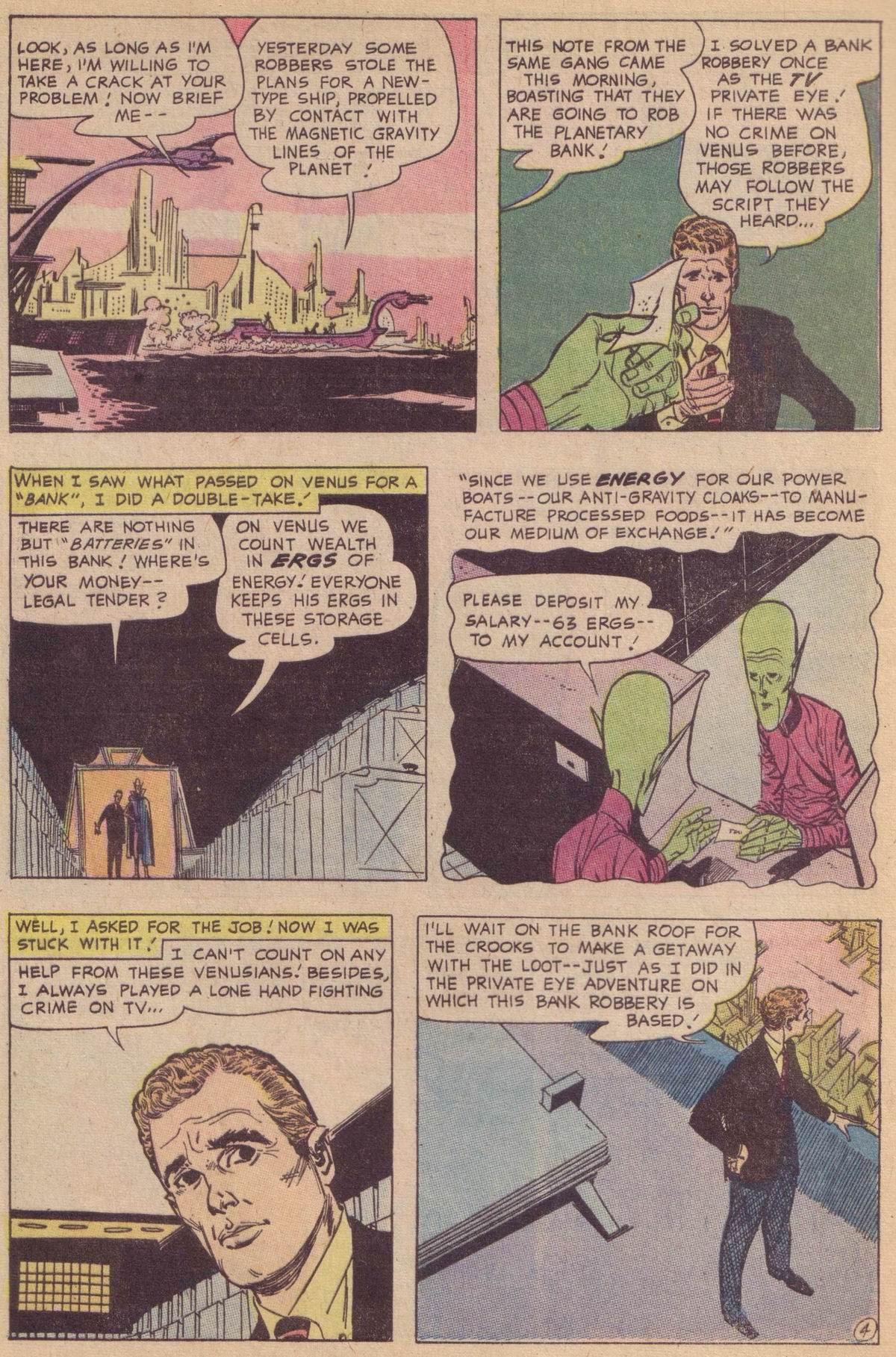 Detective Comics (1937) 414 Page 45