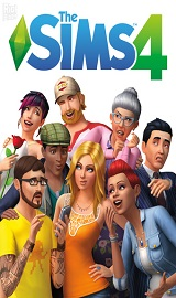 6079a99d5153ae9c59a569859d4f8aa0 - The Sims 4 Deluxe Edition v1.50.67.1020 + All DLCs & Add-ons