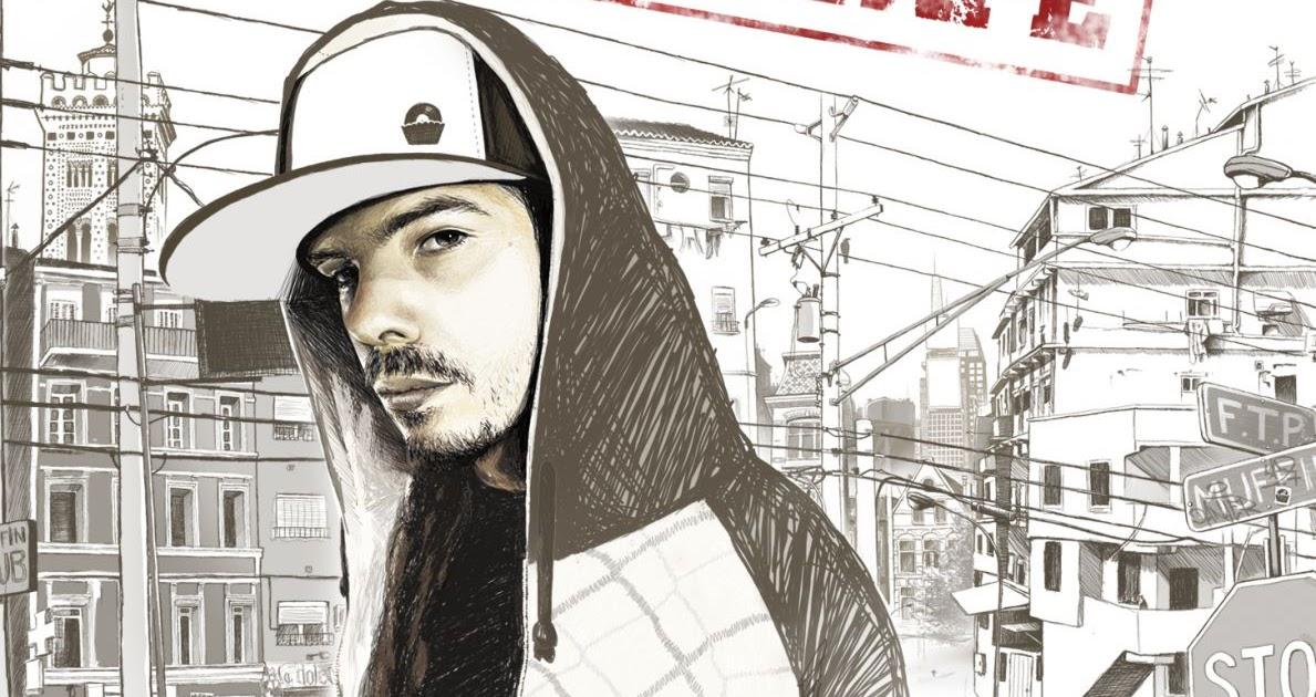 pandemia mixtape rapsusklei