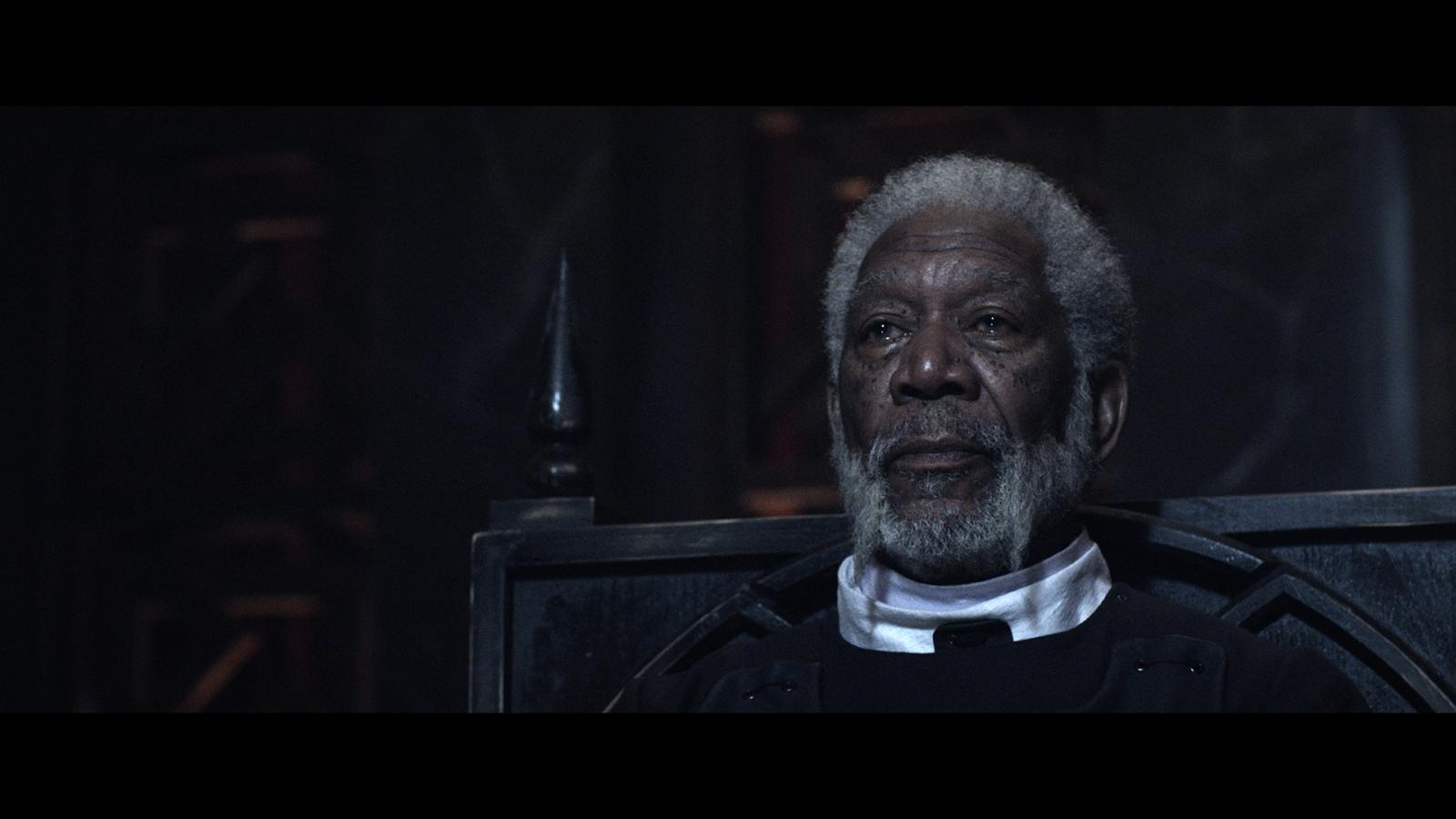 Last Knights (2015) 1080p BD25 3