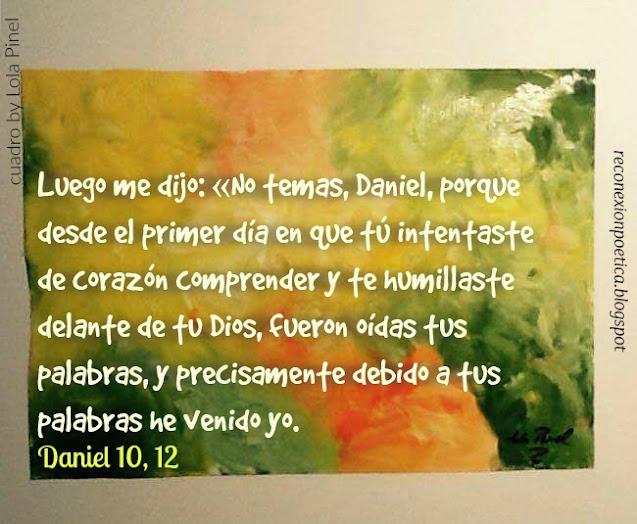 blogdepoesia-poesia-miguel-angel-cervantes-daniel