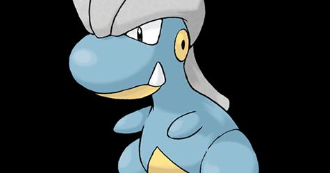 寶貝龍配招最佳技能,寶貝龍剋星 - Bagon Pokémon Go 寶可夢精靈圖鑑攻略 - 寶可夢配招圖鑑攻略站
