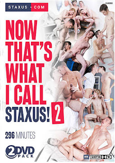 http://www.adonisent.com/store/store.php/products/now-thats-what-i-call-staxus-3-double-disc-set