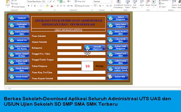 http://www.berkassekolah.com/2015/11/berkas-sekolah-download-aplikasi-seluruh-administrasi-uts-uas-dan-us-un-ujian-sekolah-sd-smp-sma-smk-terbaru.html