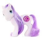 My Little Pony Rhythm & Rhyme Discount Singles  G3 Pony