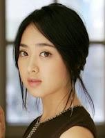 Kim Min Jeong