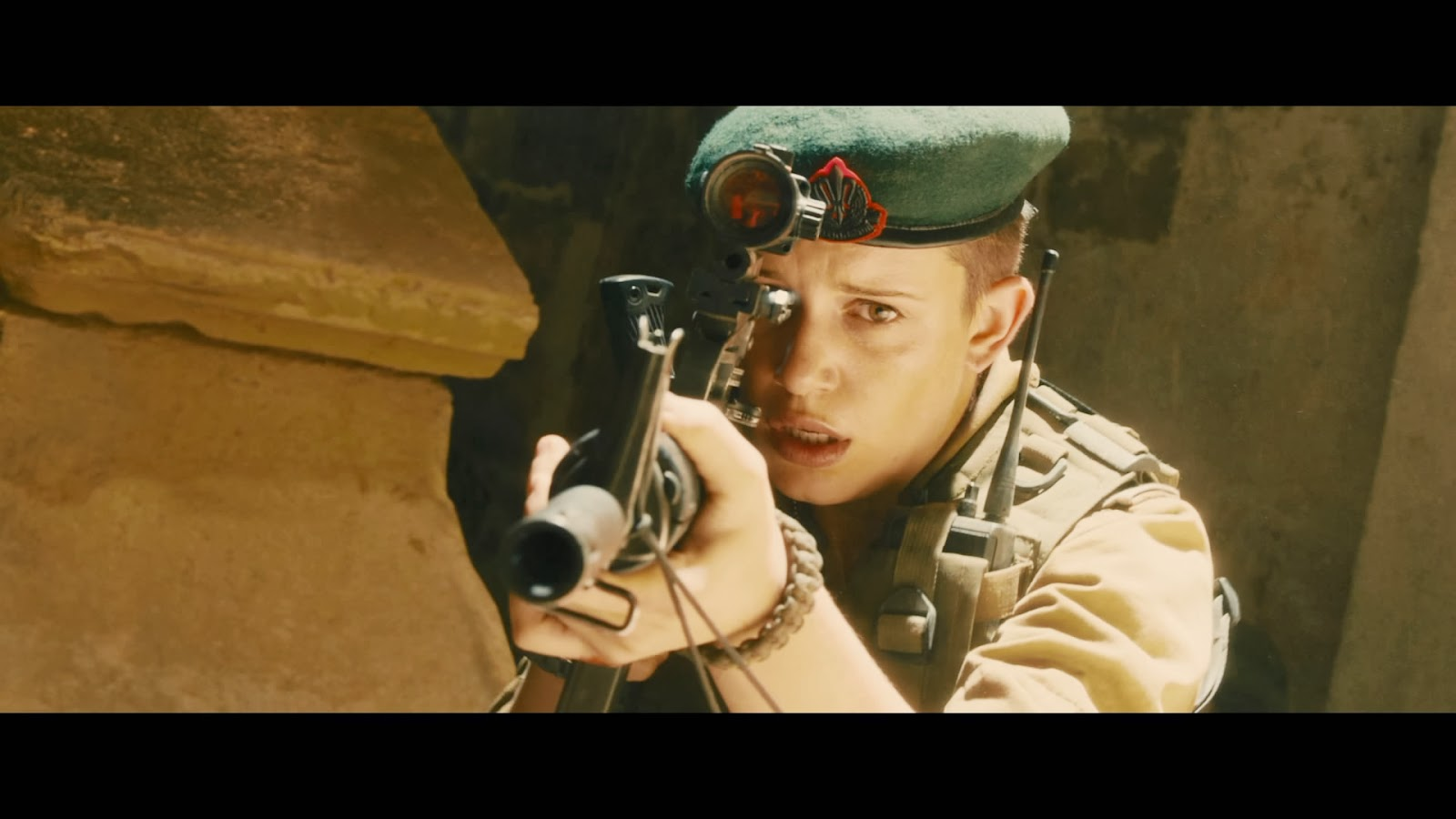 World War Z (2013) UNRATED Hindi DD 5.1 Dual Audio x264 ...