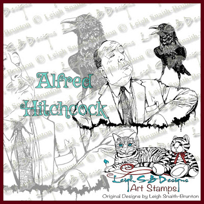 https://www.etsy.com/listing/514032874/realistic-line-art-digi-stamp-of-alfred?ref=shop_home_feat_4