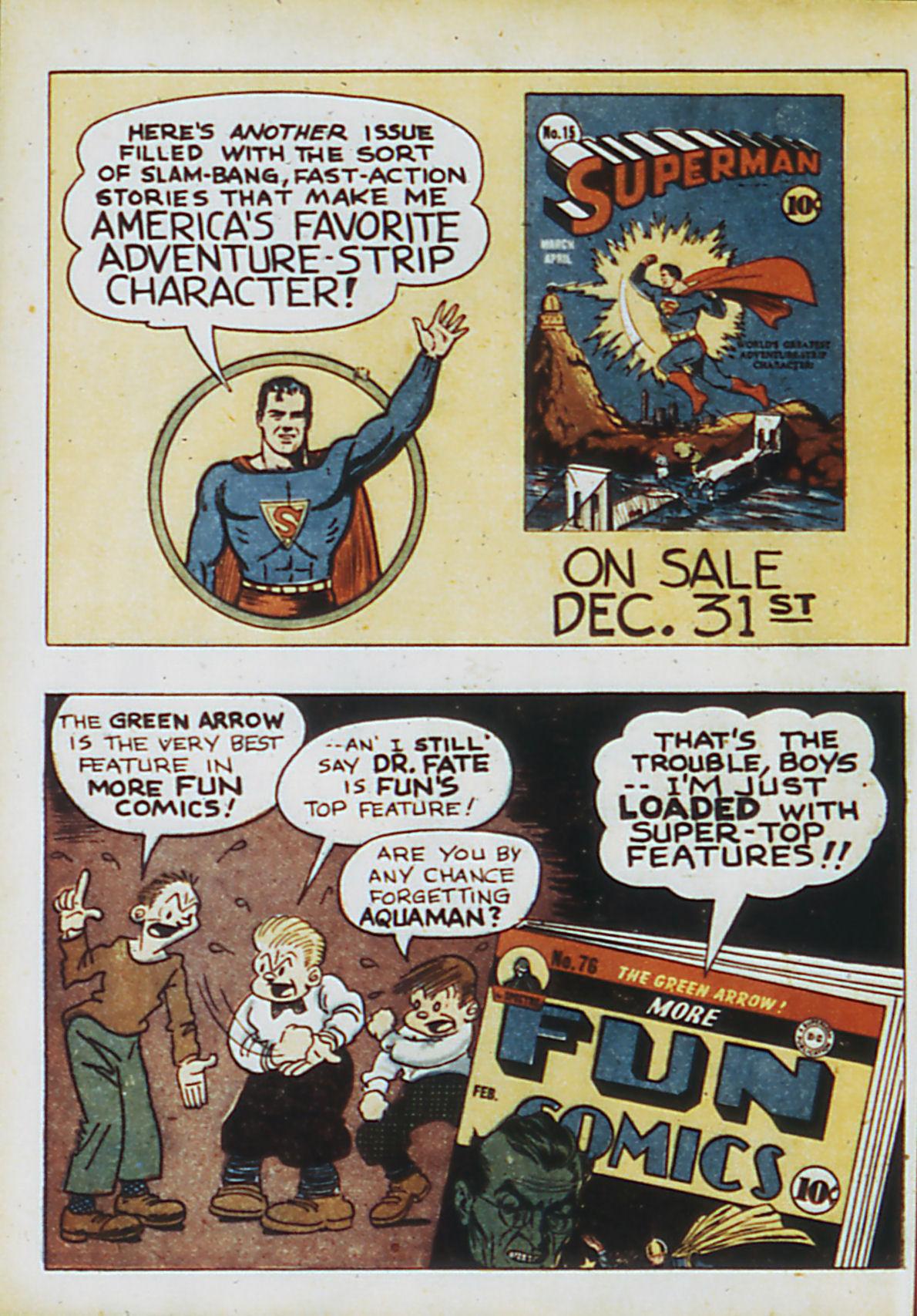 Action Comics (1938) 45 Page 55