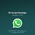 Whatsapp Status coming back...Whatsapp Stories The END??