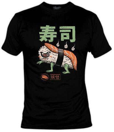 https://www.fanisetas.com/camiseta-yokai-sushi-p-9201.html