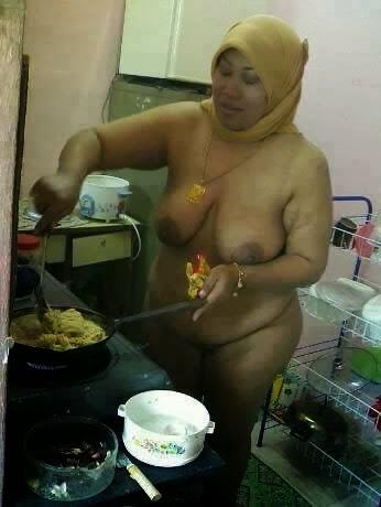 mom hot mess