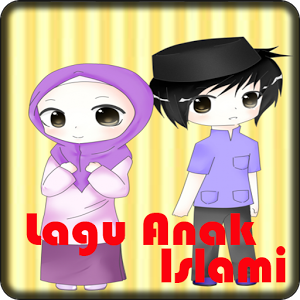 Download MP3 Lagu Anak Islami Terlengkap