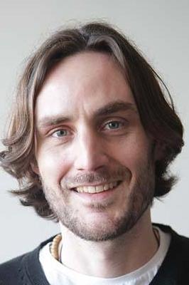 Graham Hornsby