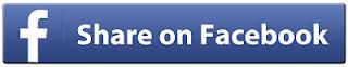 https://web.facebook.com/sharer.php?u=http://ambilgratiz.blogspot.co.id/2017/11/ebook-100-juta-pertama-dari-toko-online.html