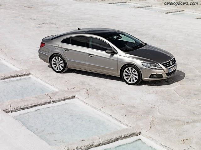 صور سيارة فولكس فاجن باسات سى سى 2011 - اجمل خلفيات صور عربية فولكس فاجن باسات سى سى 2011 - Volkswagen Passat CC Photos Volkswagen-Passat_CC_2011-09.jpg