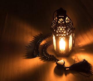 خلفيات فانوس رمضان 2018